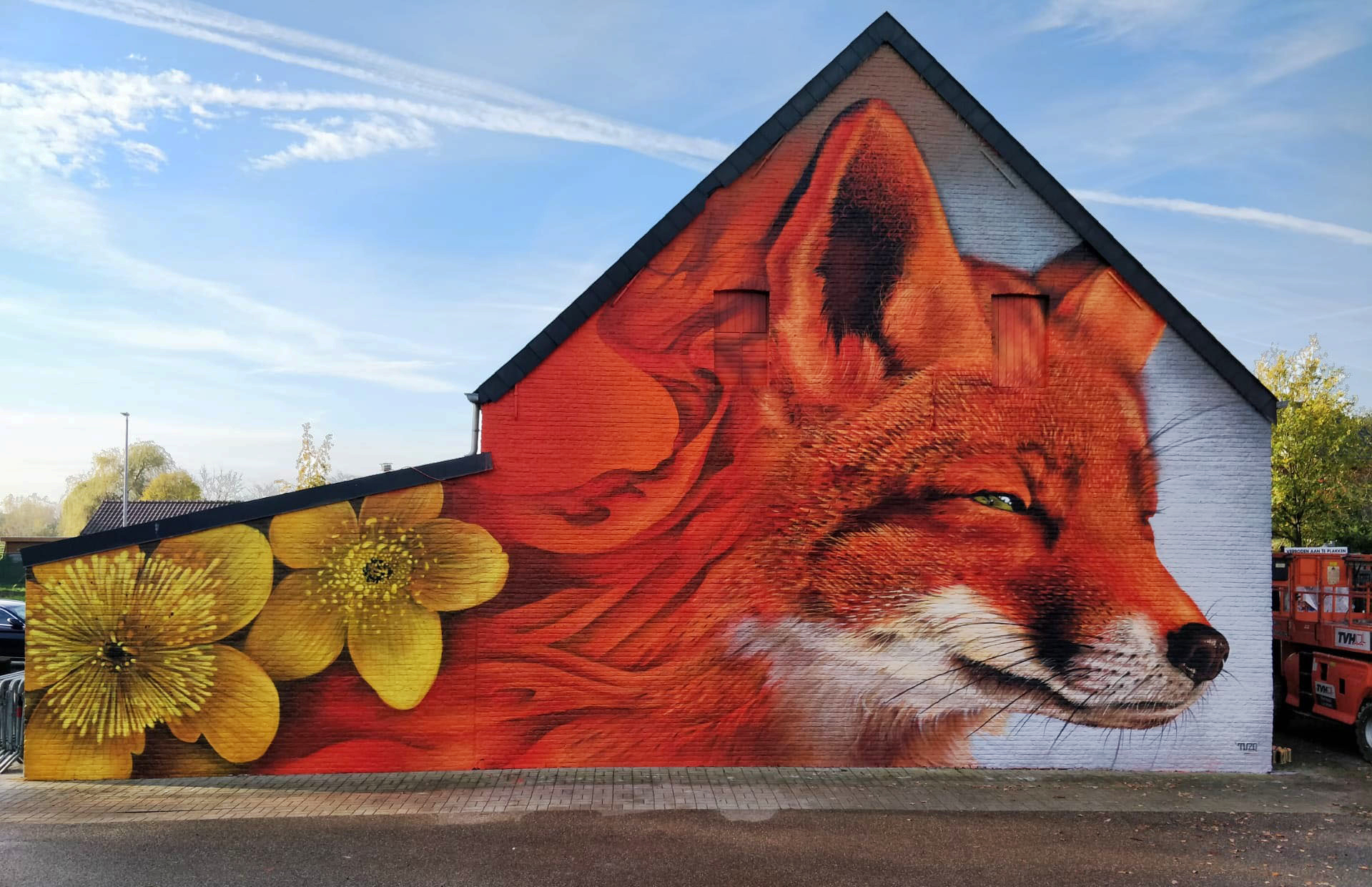 street art scherpenheuvel - tuzq (2)